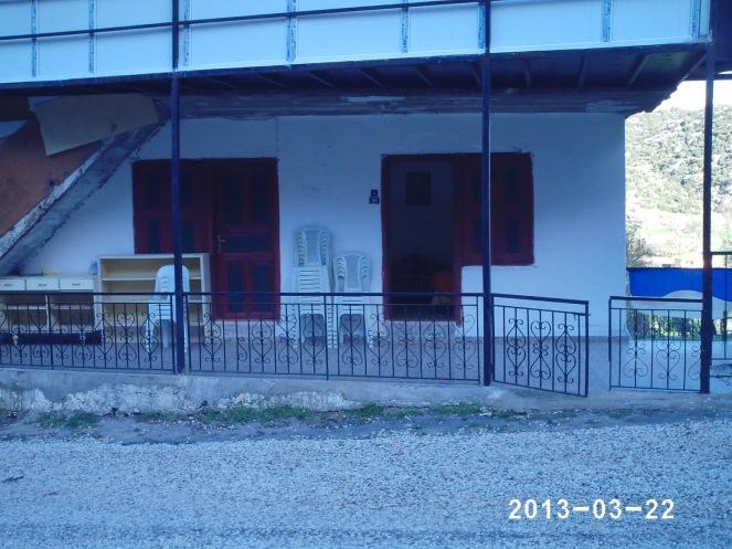 35ba7-phto0159