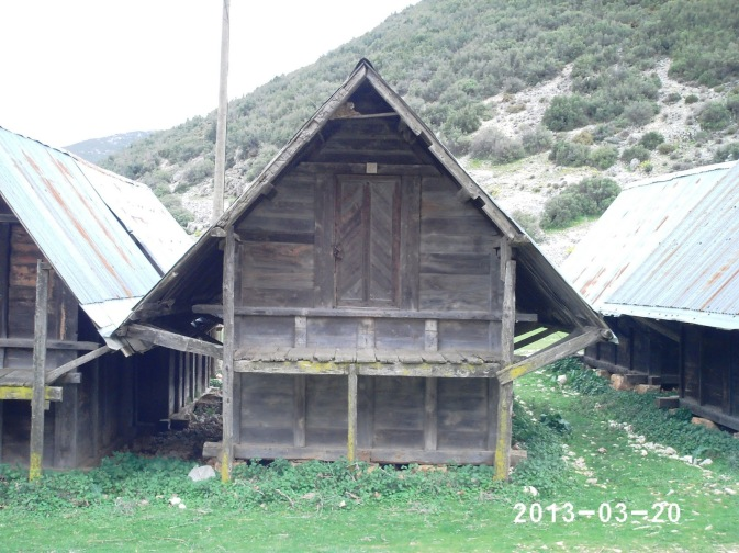 fb0f8-phto0135