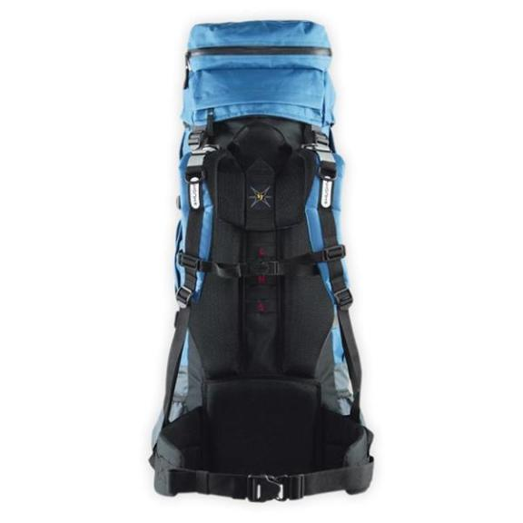 02042011153601-husky-çanta-arka