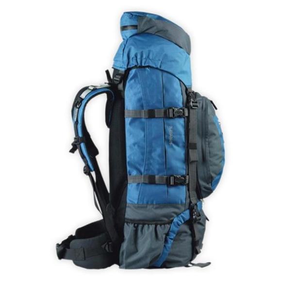 02042011153601-husky-kamp-çanta-