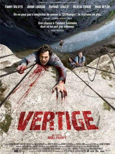 High-Lane-MOvie-Poster