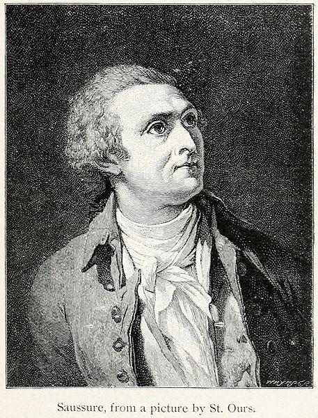 457px-Horace-Bénédict_de_Saussure2