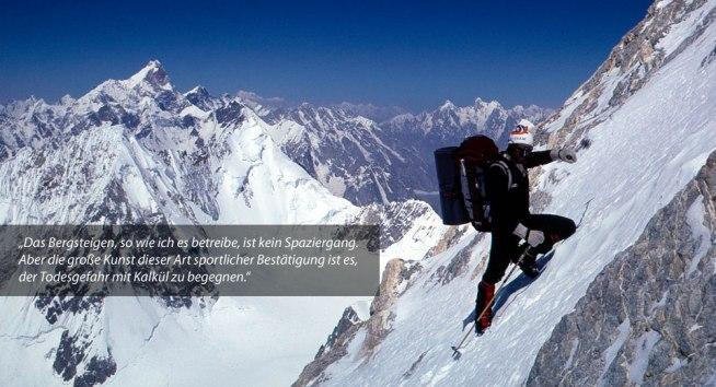 bergsteiger_3