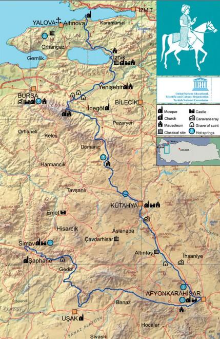 EC-route-map2-429x660