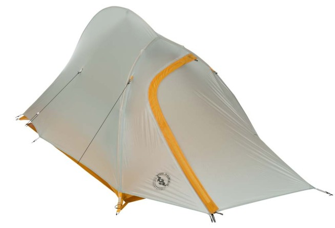 Fly Creek UL 1 Tent with Fly-zm