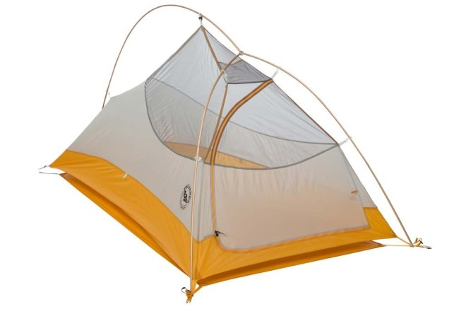 Fly Creek UL 1 Tent-zm