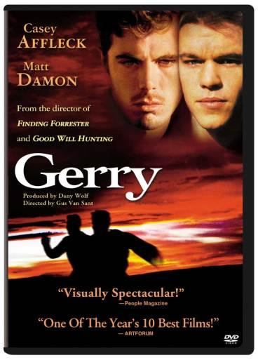 gerry_01