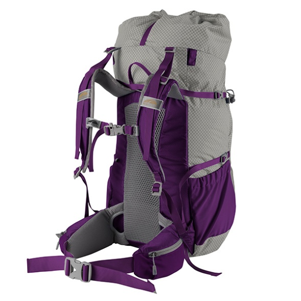 Jam_50L_Pack_riverrock_back