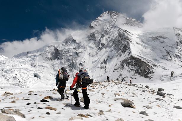 k2-climbers-615
