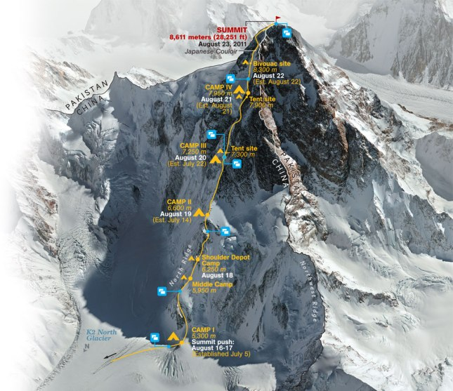k2-map-990a