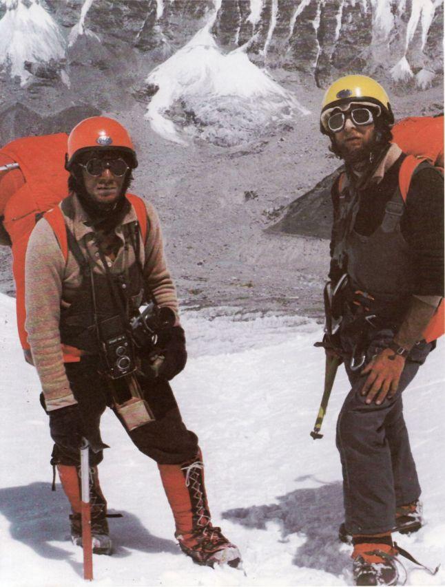 Mount_Everest_-_Kukuczka_Czok