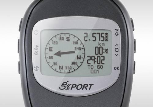 Next-YE-GH-561-El-Tipi-GPS__64894158_1