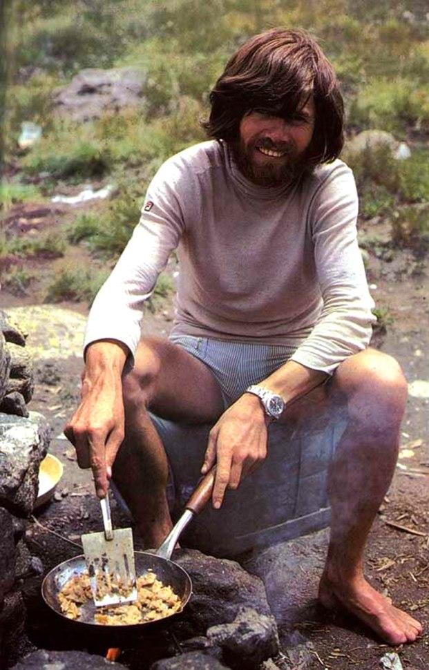 Reinhold-Messner-Rolex-Explorer-II