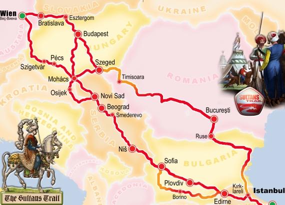 sultanlar-yolu-projesi-b0c1-20131002