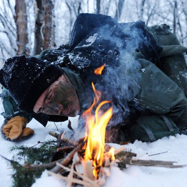 symptoms-of-hypothermia-q
