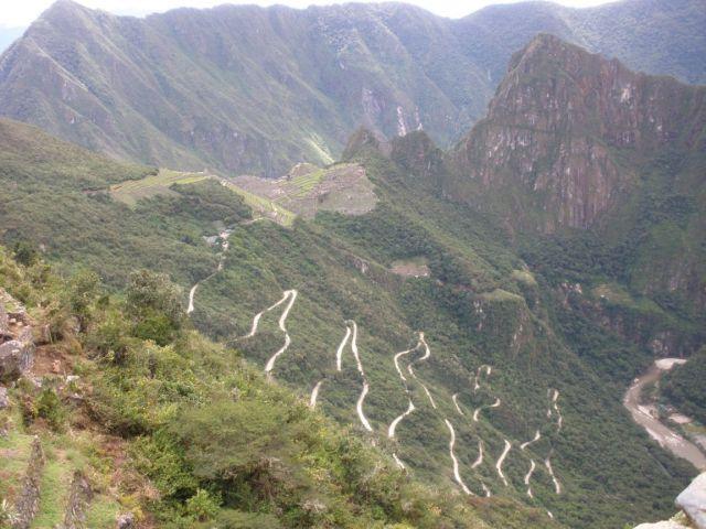 the-road-leading-to-from-machu-picchu-machu-picchu-peru+1152_12879377807-tpfil02aw-6704