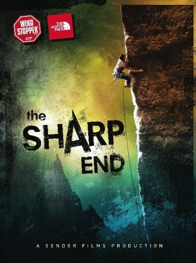 thesharpend