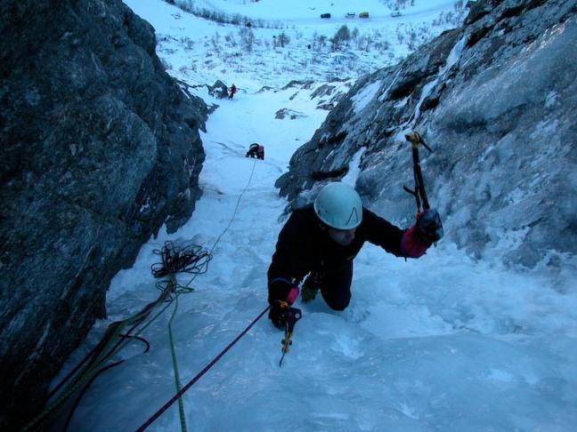 Verbier_Ice_Climbing-2
