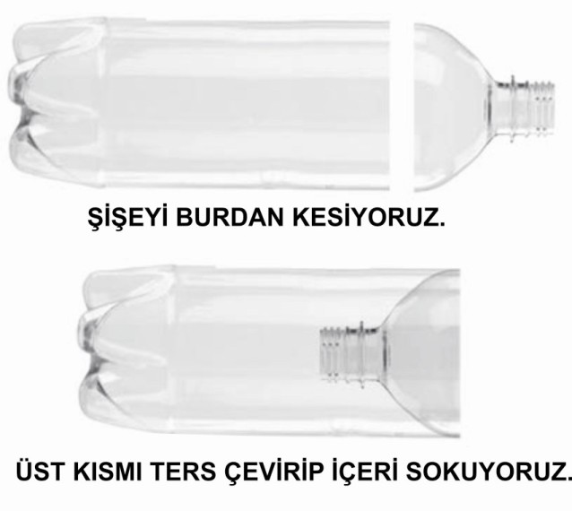 bottletrap (851 x 761)