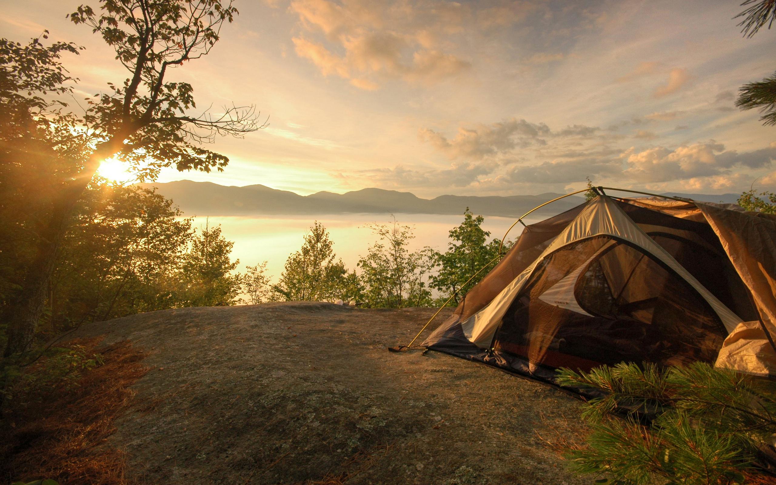 camping wallpaper ile ilgili görsel sonucu