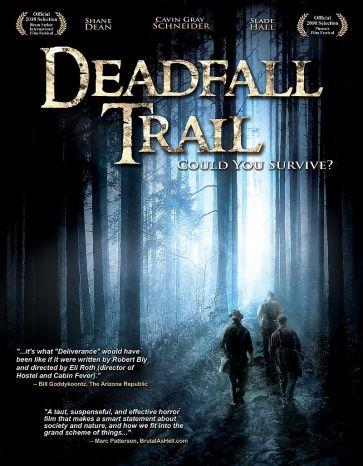 deadfall-trail_large_800