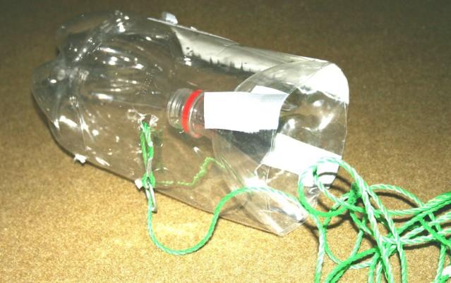 empty-soda-bottle12