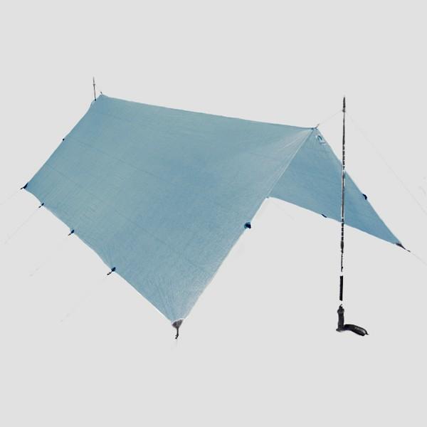 flat_tarp