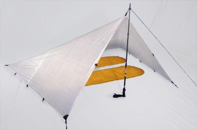 flat_tarp_pyramid_1_1_1