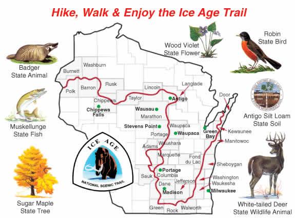 hikewalkenjoy_opt1
