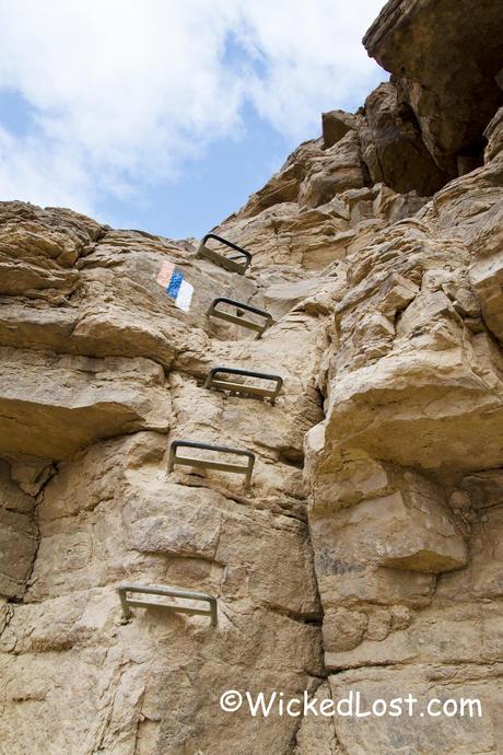 israel_national_trail.abtduxycjegwscgog888swcko.6ylu316ao144c8c4woosog48w.th