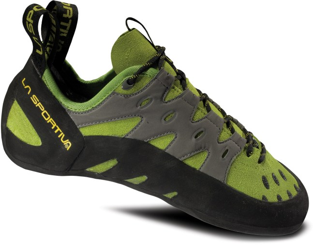 La-Sportiva-Rock-Climbing-Shoes