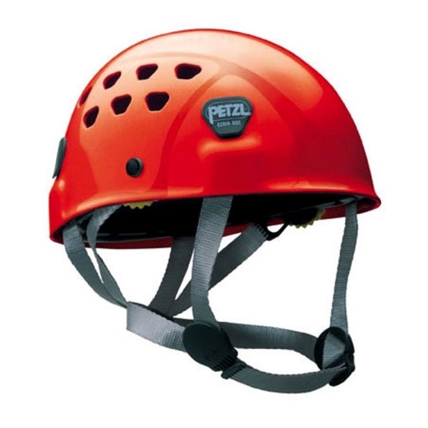 petzl_ecrin_roc_red