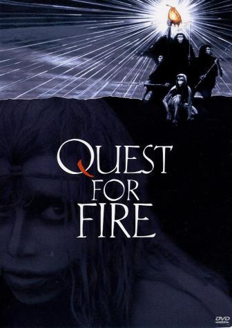 Quest_For_Fire___Guerre_Du_Feu__La_(1981)