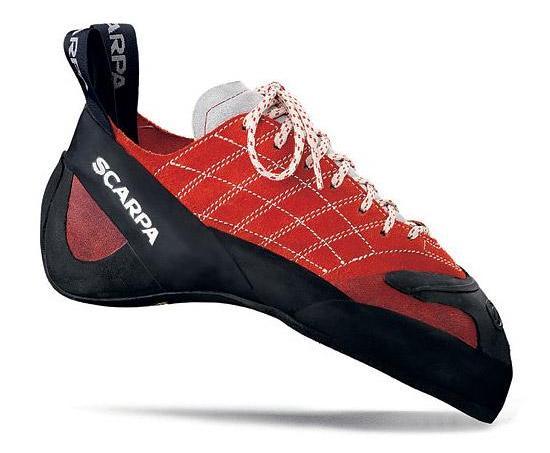 scarpa-instinct-climbing-shoe_14