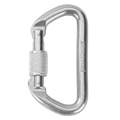 standard-d-lock-carabiner