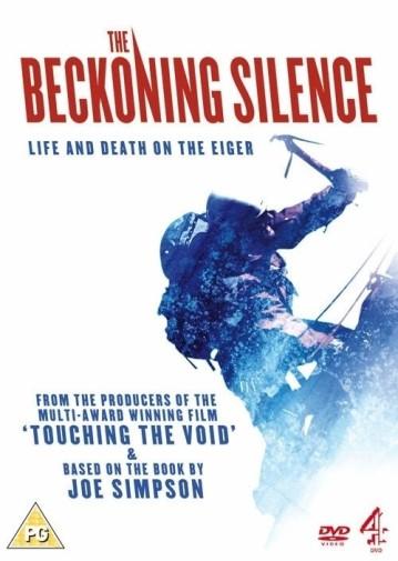 The-Beckoning-Silence-207999