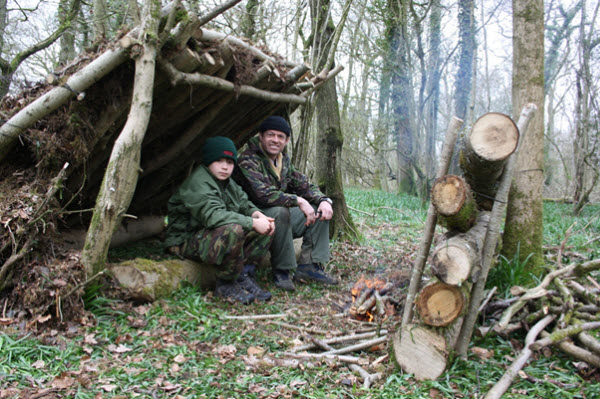 wilderness-survival-lean-to-image1
