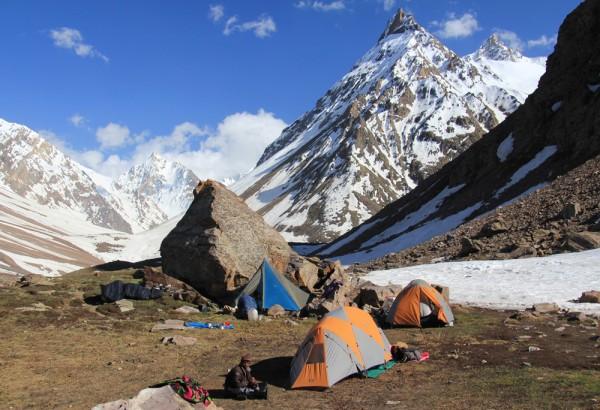 1323750803-himachal tiya camp img_0493