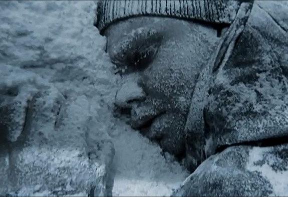 575x393_12061551_hypothermia