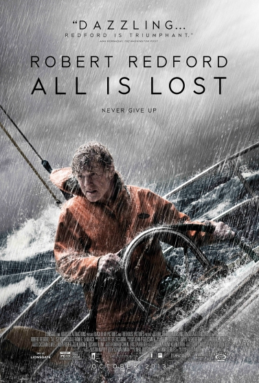 all-is-lost-poster1