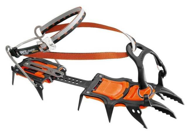 gd_crampon-alpinisme-petzl-sarken-spirlock