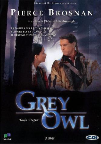 Grey-owl-cover-locandina