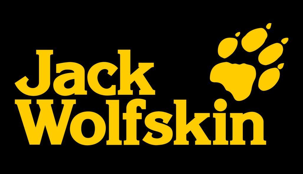 Jack Wolfskin DoĞaya Ka 199 IŞ