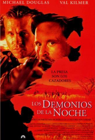 Los_demonios_de_la_noche-211987761-large