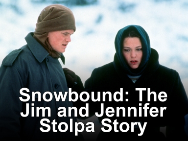 movie-snowbound