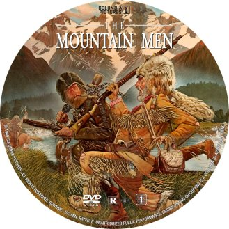 The_Mountain_Men_1980_R1_CUSTOM-label