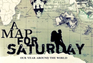 A-map-for-saturday