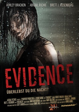 affiche-Evidence-2011-4