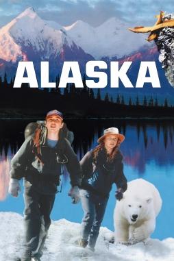 Alaska_iTunes_1400x2100_FR