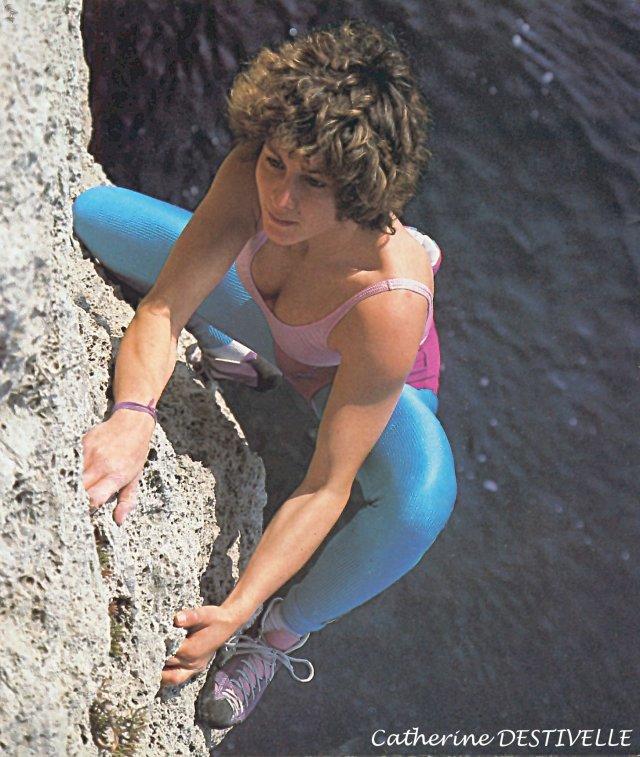 catherine_destivelle_newlook-37_sept-1986-052